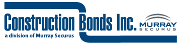 Construction Bonds, Inc.
