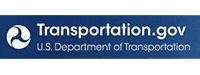 U.S. Department of Transporation