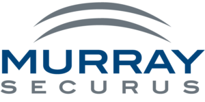 Murray Securus